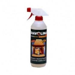 FACCO - Diavolina Super vetro 500 ml
