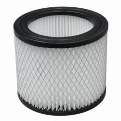 FA-SA - 5.212.0090 - Kit filtro cenere per  modello 200-310-RIU