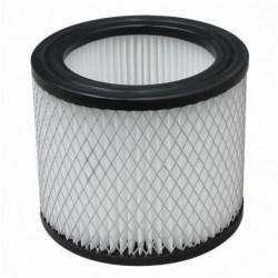 FA-SA - 5.212.0159 - Kit filtro cenere per modello ASHLEY 100-300