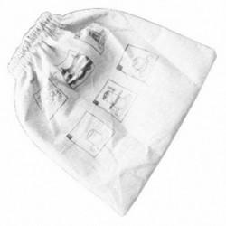 FA-SA - 5.212.0091 - Filtro in panno