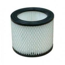 FA-SA - 5.212.0154 - Kit filtro cenere per modelli 800 FREDDY-COMBO
