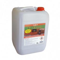 GMR.FIRE UP - Bioetanolo 10 lt
