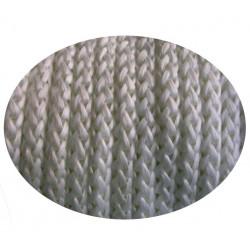 Guarnizione per stufa ceramica 8 mm