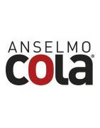 COLA Ricambi & Accessori