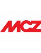 MCZ Ricambi