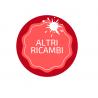 Ricambi & Accessori